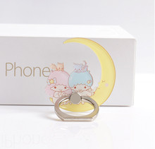 My Melody Phone Rings