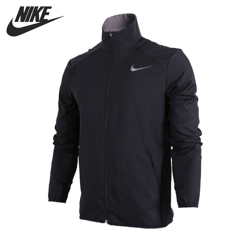 Original New Arrival NIKE DRY JKT TEAM WOVEN Men's Jacket Sportswear original nike women s jacket hoodie sportswear