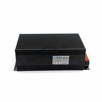 Power Supply DC 48V 31.3A 1500W Led driver transformer 110V 220V AC to DC48V Switching Switch Power Adapter for CNC CCTV Stepper