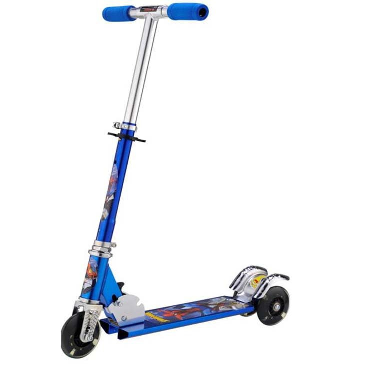 Coupon code maxi kick scooter