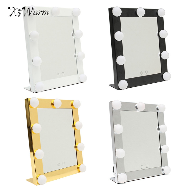 online get cheap hollywood mirror alibaba group. Black Bedroom Furniture Sets. Home Design Ideas