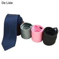 Small Dot Necktie 8.5cm Waterproof Mens Neck Tie 2015 New Marcas Black Pink Gray Navy Corbata Suit Casamento Small Dot Necktie