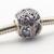 Beads diy serve para pandora pulseiras alfabeto i a céu aberto 100% 925 prata esterlina encantos jóias para as mulheres frete grátis
