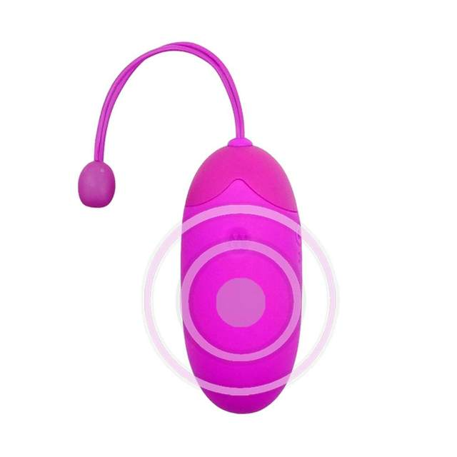 Sex control bluetooth remote toys wireless