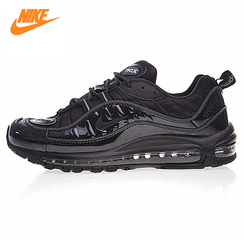 Nike Fully Accustomed To Running Shoes Men