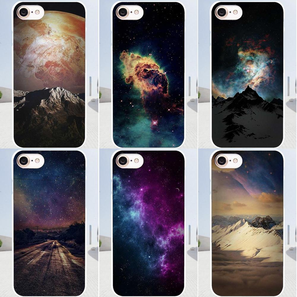 Phone Bags & Cases Cellphones & Telecommunications Oriwood Doctor Who Comic Tardis Case Cover For Iphone 6 6s 7 8 Plus X 5 5s Se Samsung Galaxy S5 S6 S7 Edge S8 Plus Note 8 Shell Products Are Sold Without Limitations