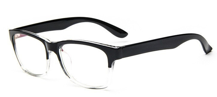 le frames eyewear china from