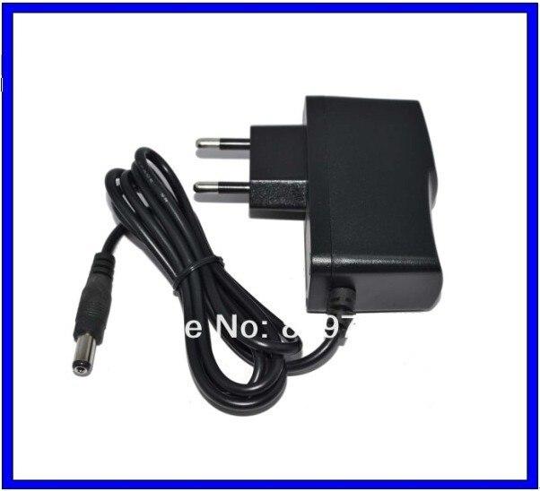 gualanteed 100% 12V 1A DC switch Power Supply Adapter For CCTV Camera EU for CCTV Camera