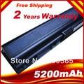 Bateria para HP Compaq Pavilion DV2000 HSTNN-LB31 G6000 G7000 DV6000 HSTNN-IB42 Presario V3000 V6000 A900 C700 F500 F700
