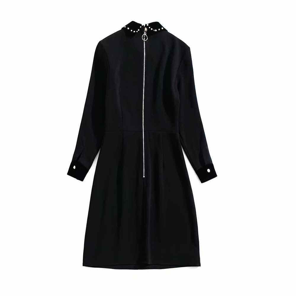 Neue Fr t Qualit Frauen berlegene 2019 Mode Ok8wPn0