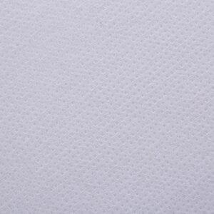 Image 4 - CYขายร้อนสีขาว1.6x2เมตรผ้าฝ้ายไม่สารมลพิษสิ่งทอมัสลินภาพพื้นหลังสตูดิโอถ่ายภาพหน้าจอC Hromakeyฉากหลังผ้า
