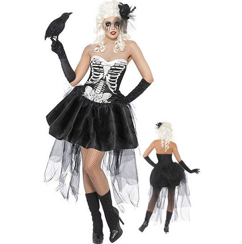 disfraces de halloween xl