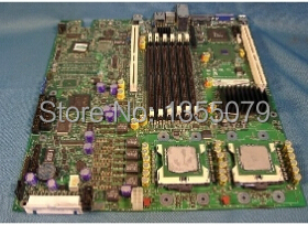 SE7501WV2 A99386-109 Dual Xeon Server Motherboard Refurbished куплю wv транспортер 2007 г