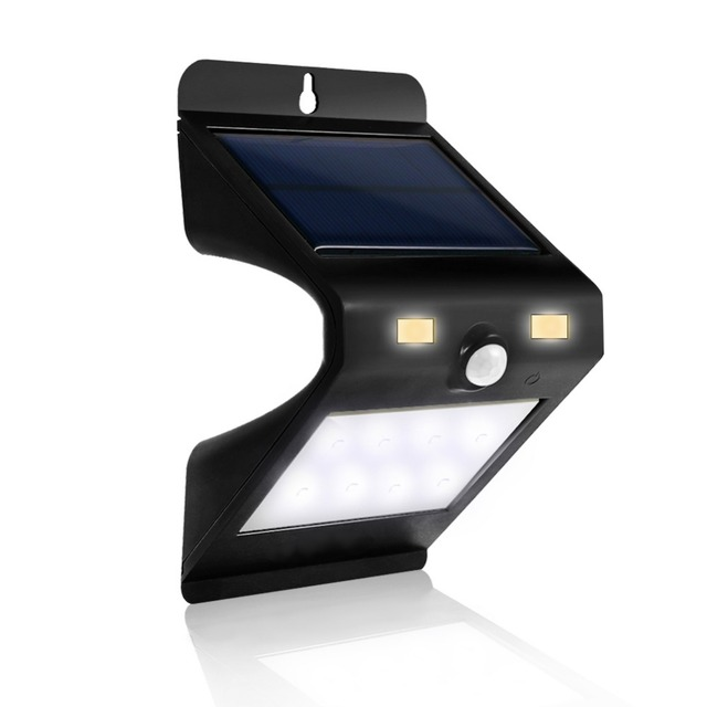 12 leds solar powered wall light outdoor motion sensor light control 12 leds solar powered wall light outdoor motion sensor light control wireless security lamp light for workwithnaturefo