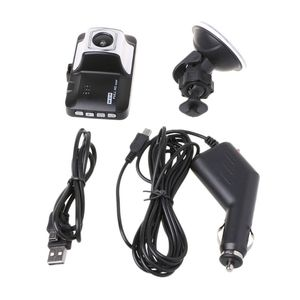 "Image 1 - Auto DVR Kamera Full HD 3 ""1080P 140 Grad Dash cam Video Nachtsicht G Sensor"