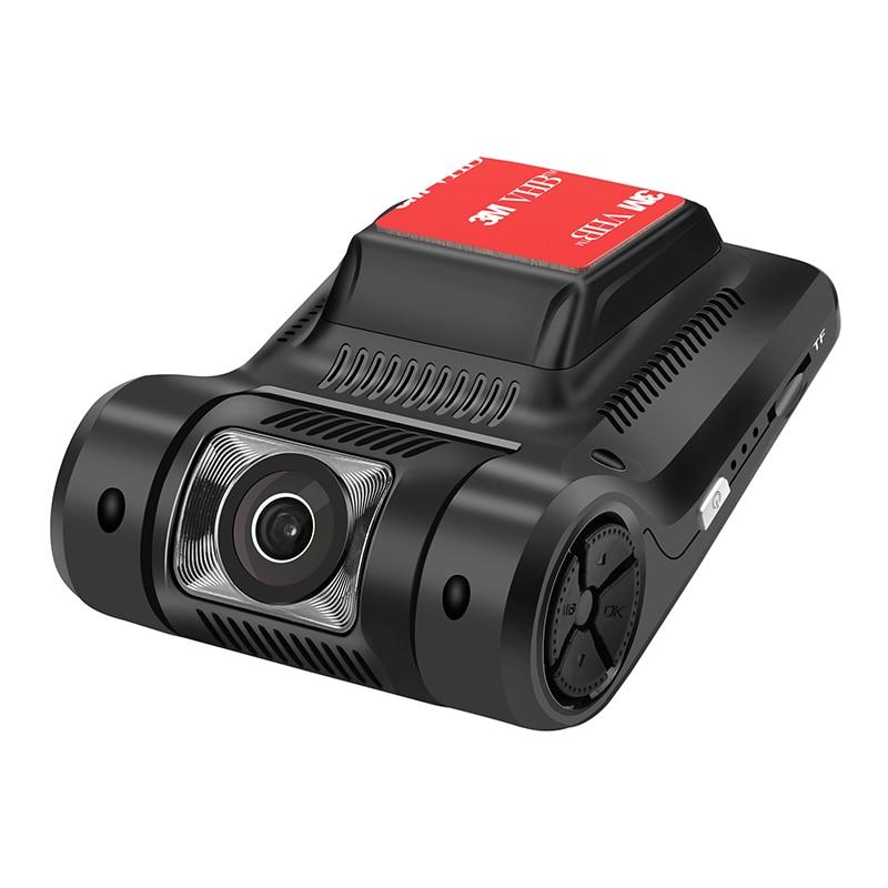 E-ACE Hidden Mini Wifi Car Dvr Auto Camera Cyfrowy rejestrator wideo - Elektronika Samochodowa - Zdjęcie 6