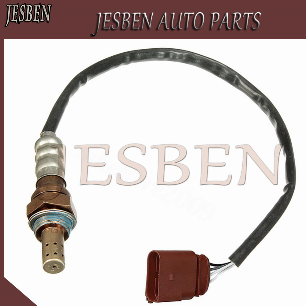 1986 Volkswagen Cabriolet 18l Fi Sohc 4cyl Repair Guides Wiring