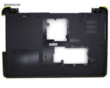 JIANGLUN Replacement Bottom Case For HP 250G2 747112-001