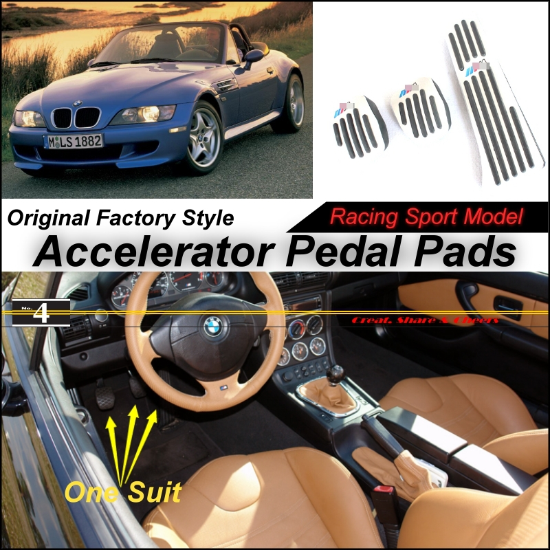 Bmw Z3 Top Speed: Online Shopping Tuning Bmw E36