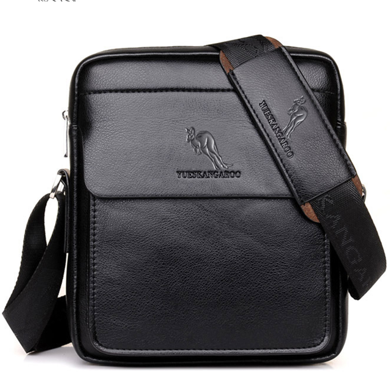 e3c877fe1848 Buy men bag kangaroo and get free shipping on AliExpress.com