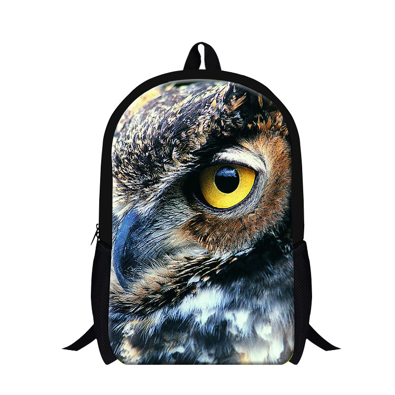 Popular Cool Backpacks for College-Buy Cheap Cool Backpacks for ...