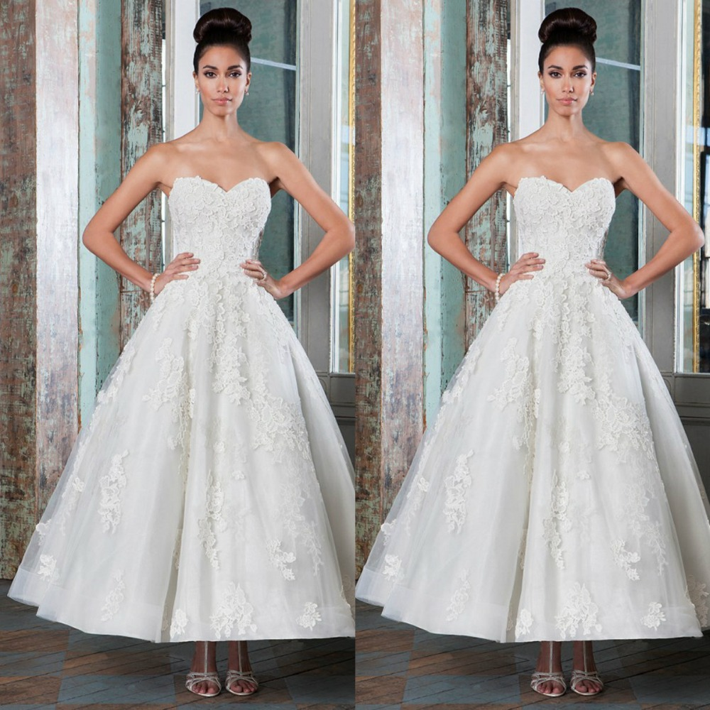 lang nl petite wedding dress The Best Dress Styles for Petite Brides On a day that demands notice me