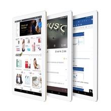10.1″Voyo Tablet pcs Q101 Android 5.1 lolipop 3G/4G Phone call Big Screen MT6753 Octa core 2G RAM 32GB ROM 1920*1200 Resolution