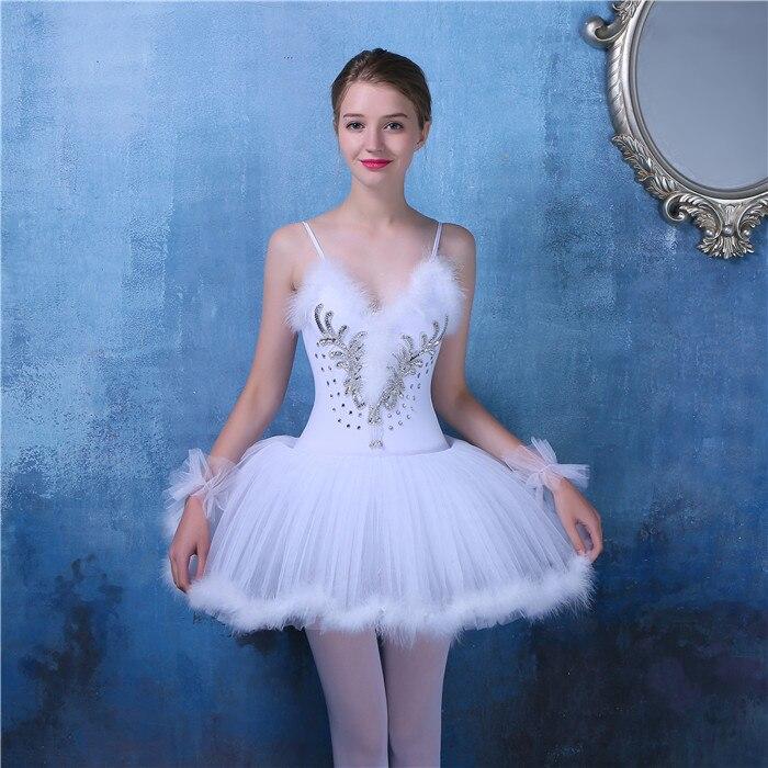 Купить платье как у балерины