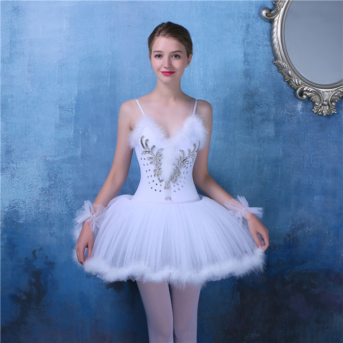 buy wholesale ballerina dress from china ballerina