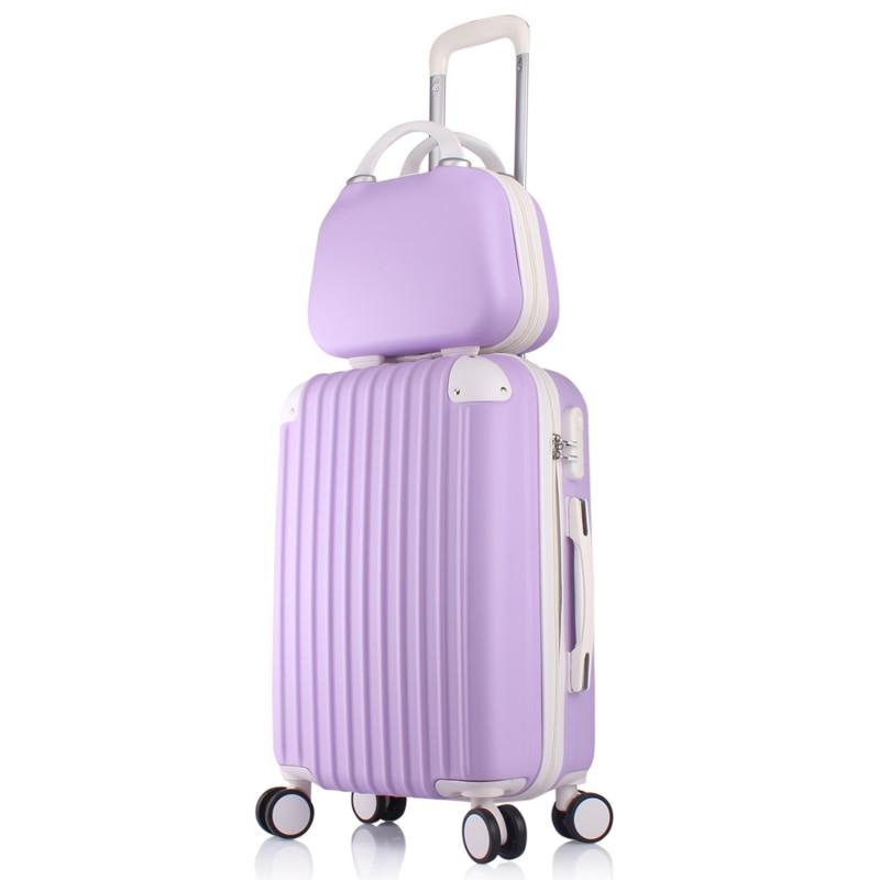 Resultado de imagen para maletaspara mujer