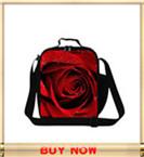 rose3 lunchbag