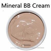 Pure Mineral BB Whitening Moisturizing Cream Cosmetics Beauty Salon Equipment Wholesale 1000g