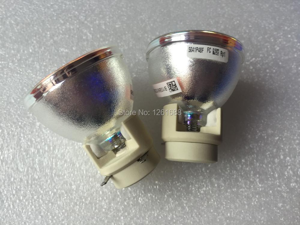 EC. K0100.001 ampoule de projecteur d'origine P-VIP 180/0. 8 E20.8 pour Acer X1261/X110/X1161/X1161A/X1161N/X1261N projecteurs
