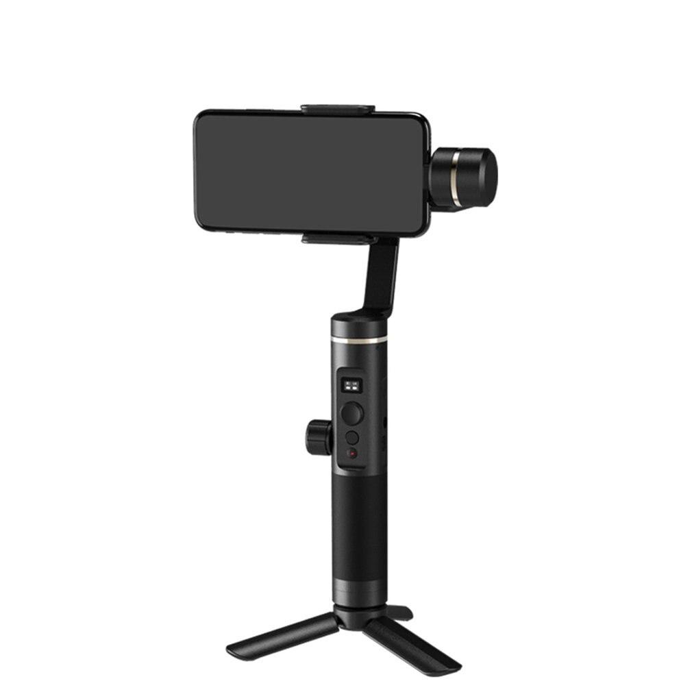 FeiyuTech SPG2 3-Axis Selfie Smartphone Handheld Stabilizer Gimbal for OPPO Huawei iPhone Xiaomi VIVO Mobile PhoneFeiyuTech SPG2 3-Axis Selfie Smartphone Handheld Stabilizer Gimbal for OPPO Huawei iPhone Xiaomi VIVO Mobile Phone