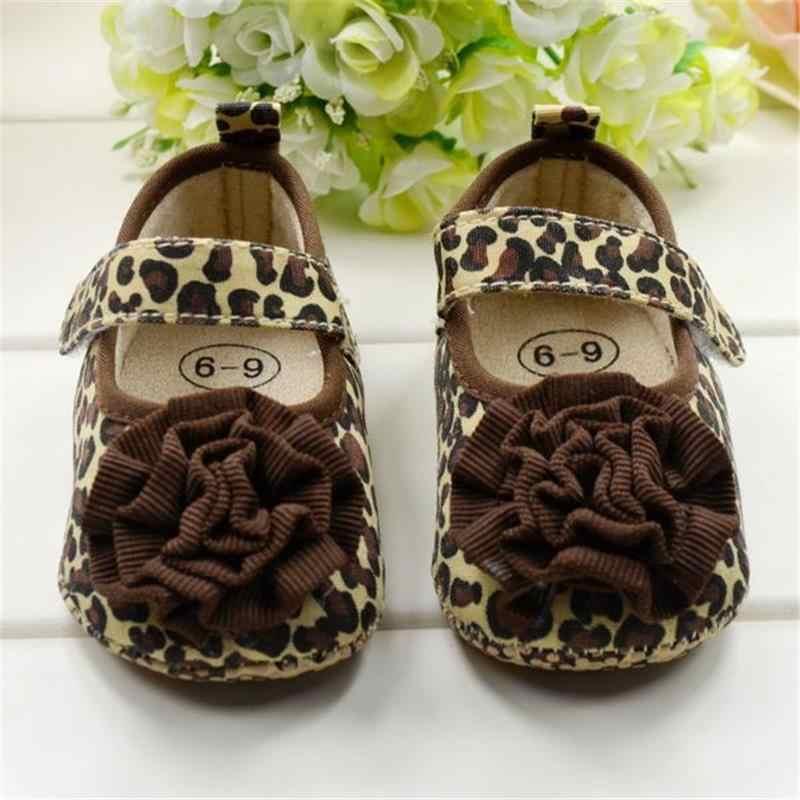 Bebek Ayakkabıları Toddler Kız Ilk Yürüyüşe bebek ayakkabısı Botları Çok renkli nokta Yay Yumuşak Taban Ayakkabı çocuk ayakkabıları