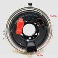 4E0953541A 4E0 953 541 L4E0953541A кабельный узел разъем для AUDI A4 A6 C6 A8 Q7 RS6