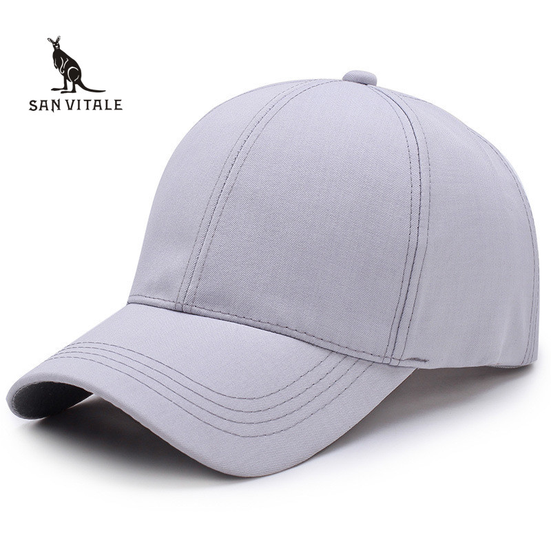baseball-cap-men-hats-embroidered-dad-hat-trucker-snapback-ratchet-hip-hop-golf-bone-font-b-pokemon-b-font-k-pop-casquette-gravity-falls-man