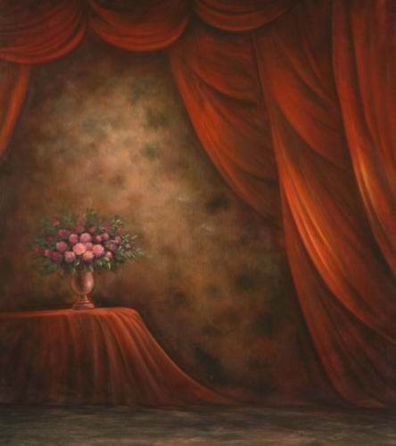 Curtains Ideas curtain paintings : Curtain background online shopping-the world largest curtain ...