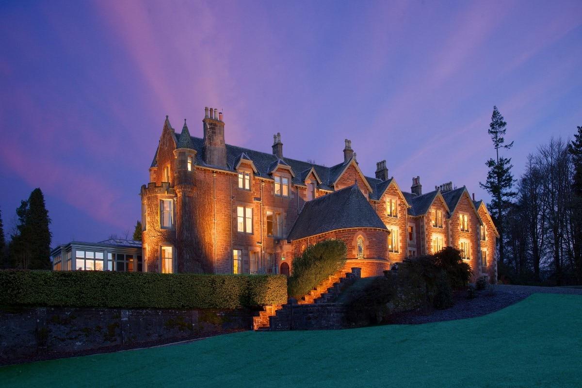 popular scotland castles-buy cheap scotland castles lots from