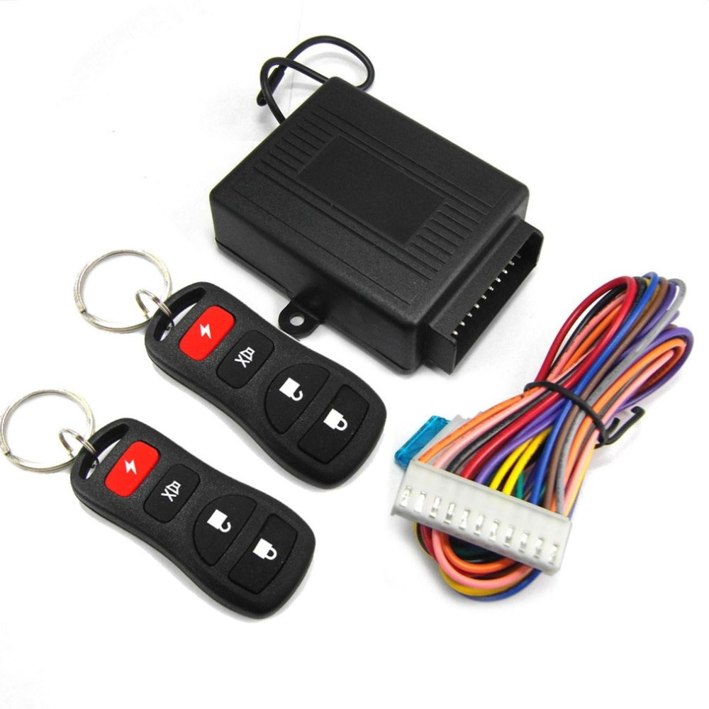 Buy Nissan Keyless Entry System And Get Free Shipping On New Remote Control Car Key Fob Replacement For Kbrastu15