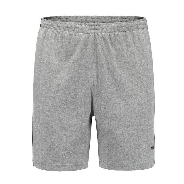 Сна плавки мужские короткие A133 Домашняя одежда Весна-осень осень из полиэстера