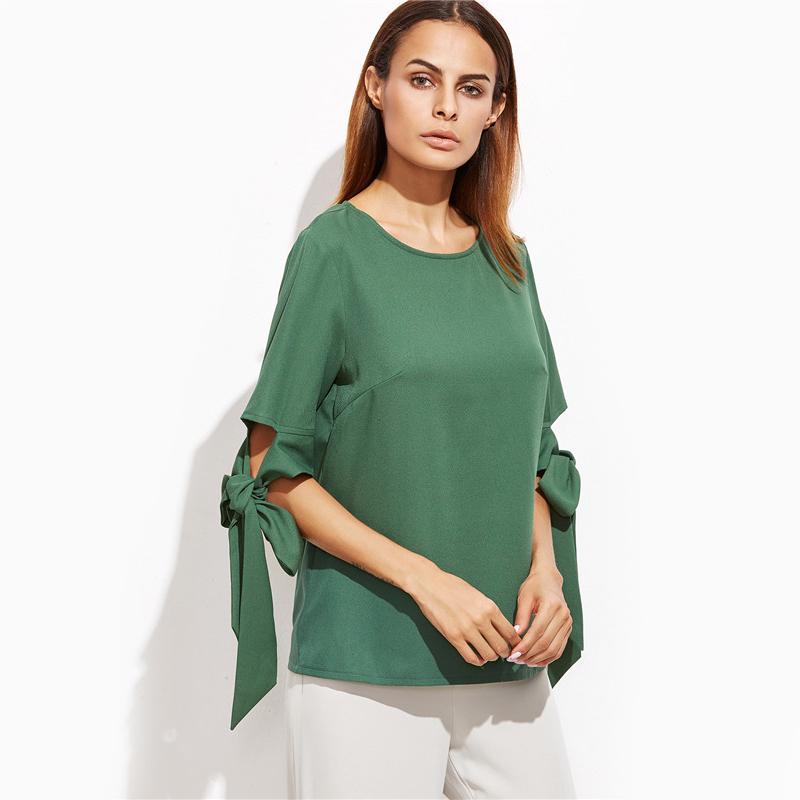 blouse161018710(2)