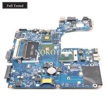 NOKOTION BA92-04702A BA92-04823A BA92-04850A основная плата для samsung R60 Материнская плата ноутбука PRAHA_SRE_R X2300 Графика DDR2