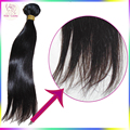 Great Weaves 3 bundles Raw 8A Cambodian Sleek straight Virgin hair Extension Asian Original Collection Exotic Beauty
