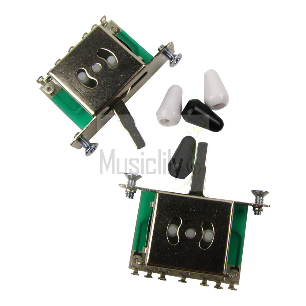 Wonderful How To Wire Ssr Small Bbb Search Clean Viper Remote Start Wiring Reznor Unit Heater Wiring Diagram Young Guitar 5 Way Switch Wiring BlueHh Strat Wiring Popular 5 Toggle Switch Guitar Buy Cheap 5 Toggle Switch Guitar ..