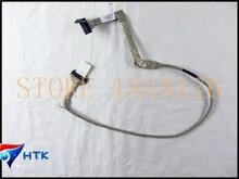 50.4cn05.101 для dell для inspiron 17 1750 жк-кабель lvds кабель dr2 rev a01 новый