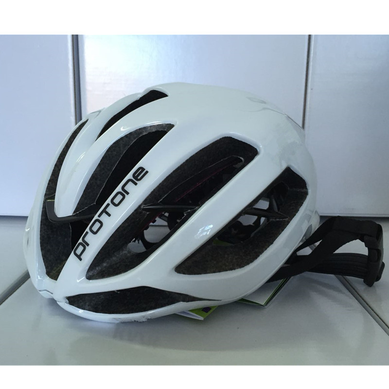 18color protone bike helmet bicycle cycling helmet mojito mixino GENETYK evzero octal prevail evde tralyx size L 59~62cm C titans cg03dg 008 outdoor bicycle cycling helmet red white size l