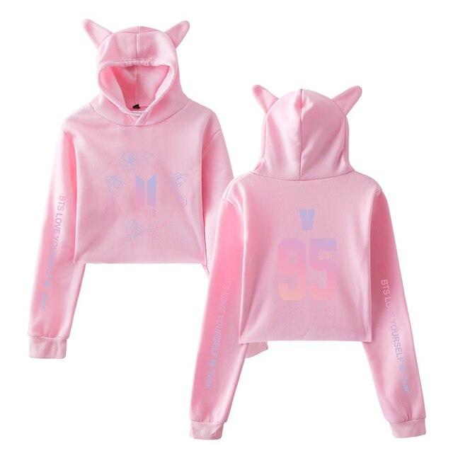 pink95V