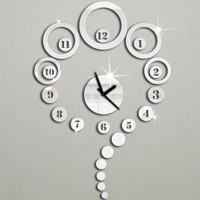 Latest Wall Clocks Designs - 12.000+ Wall Clocks