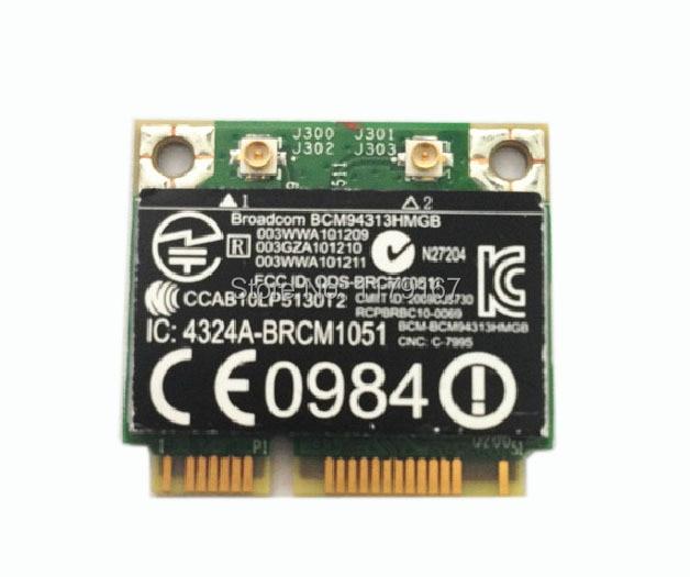 Broadcom 20702 Bluetooth 4.0 Adapter Driver
